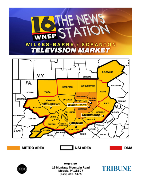 Advertise with wnep wnep advertise with wnep publicscrutiny Images